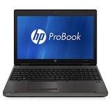 HP 6570b - Core i3-3210M - 4GB - 320GB HDD - DvDRW - 15.6 inch - Windows 10 _