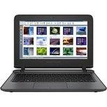 HP ProBook 11 G1 - 3805U - 8GB - 180GB SSD - 11.6