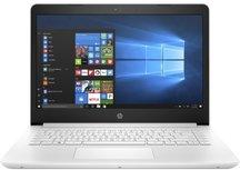 NIEUW! HP 14-bp015nd - P-N3710 - 4GB - 128GB SSD - 14