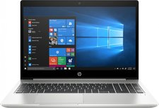 NIEUW! HP 455 G6 - Ryzen 5-2500U - 8GB - 256GB SSD - 15.6