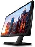 DELL UltraSharp U2311H - 23 inch - 1920x1080 - 16:9 - DisplayPort - DVI-D - VGA - Zwart
