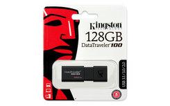 Kingston DataTraveler 100 G3 128 GB