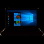 HP 255 G7 - AMD A4-9125 - 8GB - 256GB SSD - 15.6 inch FHD - Windows 10