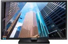 B-KEUZE - Samsung S22E450B - 22 inch - 1920x1080 - 16:9 - DVI-D - VGA - zwart