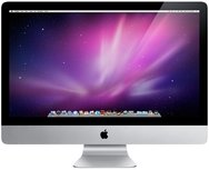 APPLE iMac 21.5 inch MC508LL - Mid 2010 - Intel Core i3 3.06Ghz - 4GB - 500GB - Mac OSX