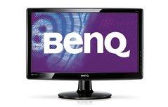 B-KEUZE - BenQ GL2240M - 22 inch - 1920x1080 - 16:9 - DVI-D - VGA - Zwart