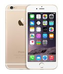 APPLE IPHONE 6 - 64GB - Gold