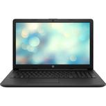 HP 15-db1023nq - AMD Ryzen 3 - 3200U - 4GB - 128GB SSD - 15.6 inch - Windows 10 Pro