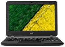 Acer Aspire E11 - Intel Celeron N3350 - 4GB - 32GB eMMC - 11.6 inch - Windows 10 Home