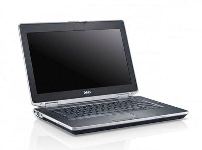 """DELL E6430 - Core i5-3320m - 4GB - 320GB HDD - DVD - 14"""" HD - Windows 10 Pro"""