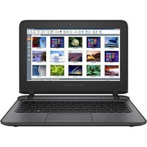 """HP ProBook 11 G1 - 3805U - 8GB - 180GB SSD - 11.6"""" - Windows 10 Pro"""