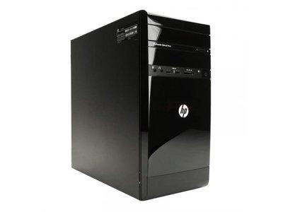 HP 600B MT - G2020T - 4GB - 500GB HDD - DvDRW - Windows 10 Home