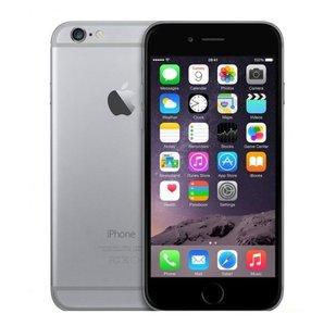 APPLE IPHONE 6 - 16GB - Space Grey
