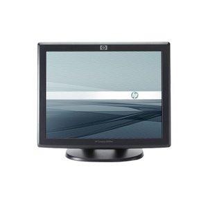 HP L5009TM - 15 inch - 4:3 - 1024x768 - POS - VK202AA - Touchscreen