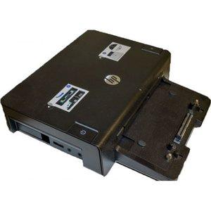 575321-002 HSTNN-i10X Dockingstation - HP Elitebook 2170p 8440p 8460p 8560p 8570p - A7E36AA - Geen adapter