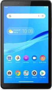 Lenovo Tab 7 - QC MT8321 - 1GB - 16GB eMMC - 7 inch - Android 9.0