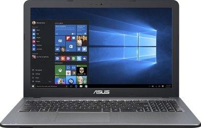 ASUS A540MA - Intel Cel N4000 - 4GB - 128GB SSD - 15.6 inch FHD - W10H