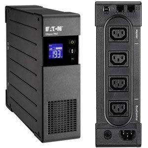 Eaton Ellipse PRO 850 IEC UPS (9207-53088)