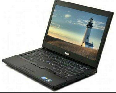 """DELL E4310 - Core i5 M520 - 4GB - 120GB SSD - DVD - 13.3""""  - Windows 10 Pro"""